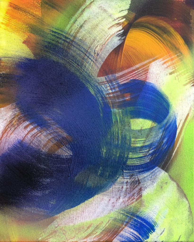 Laura Aberham – Untitled 0219