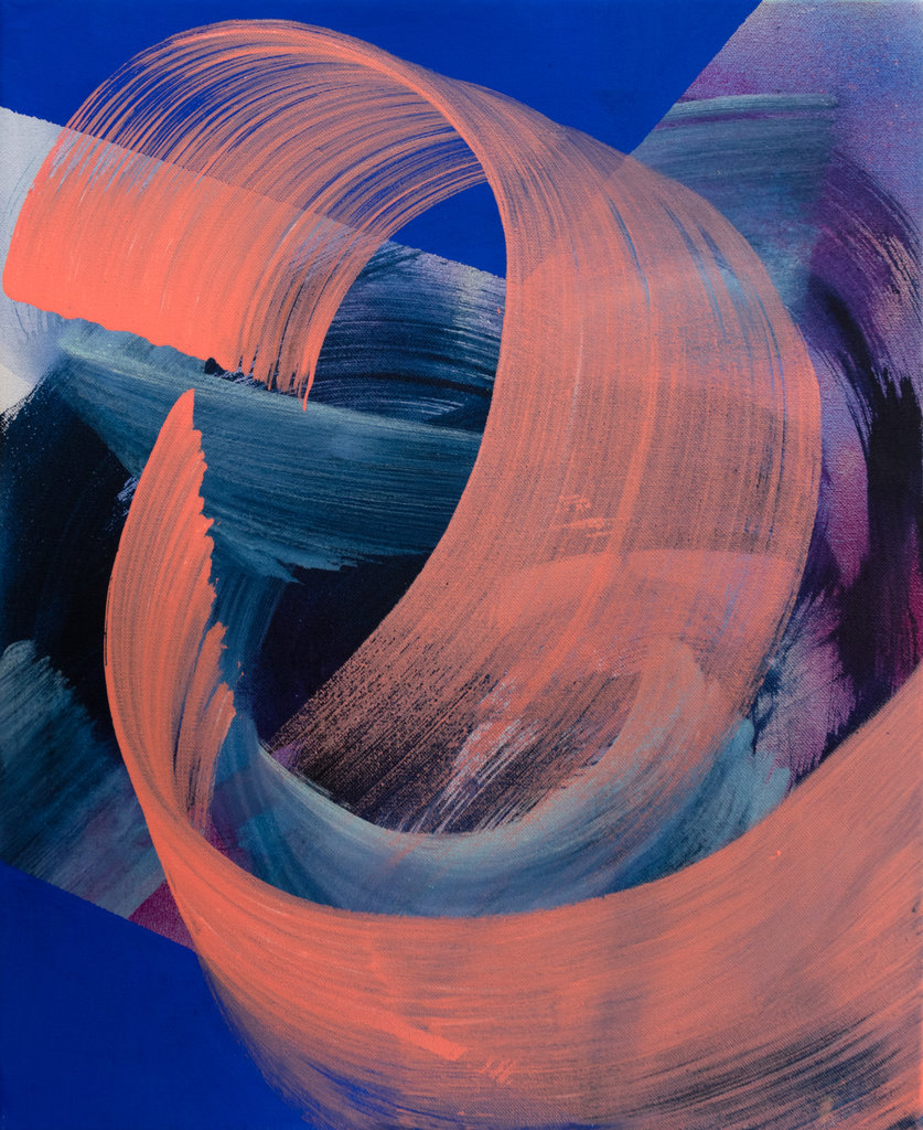 Laura Aberham – Untitled 0419