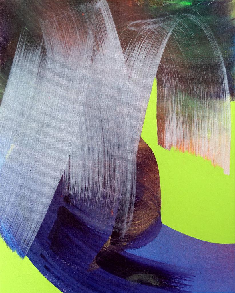 Laura Aberham – Untitled 0319