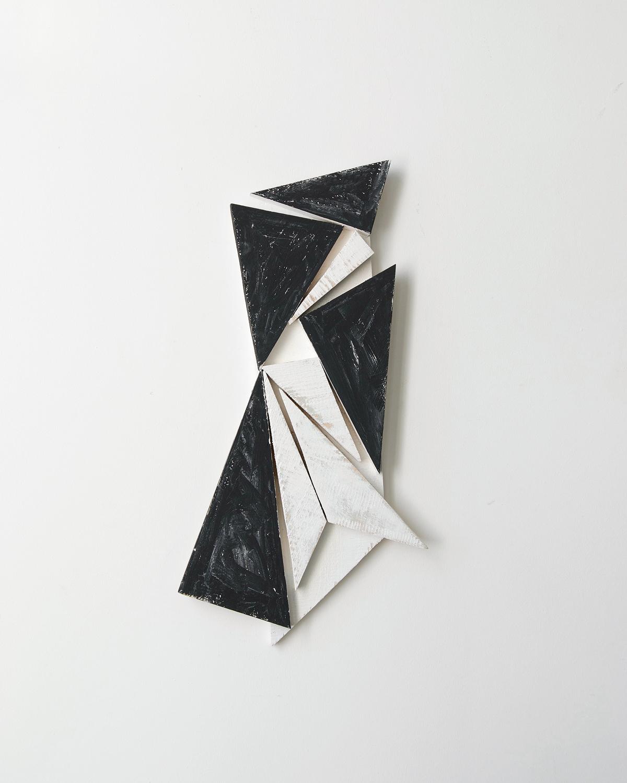 Alfonso Hüppi – Ohne Titel