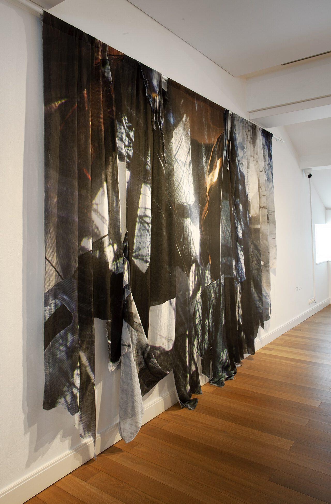 Astrid Busch – Museum Kunst der Westküste Föhr