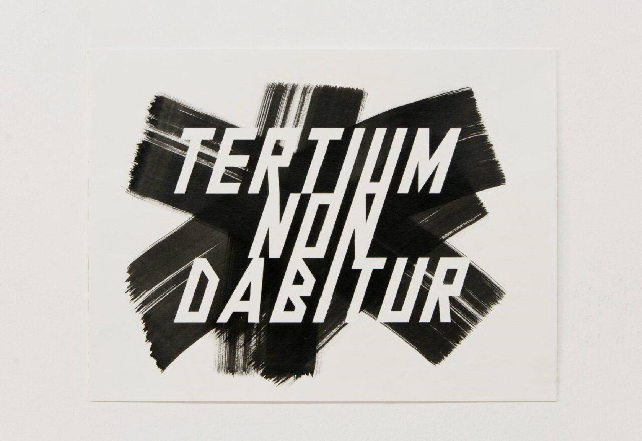 Lars Breuer – TERTIUM