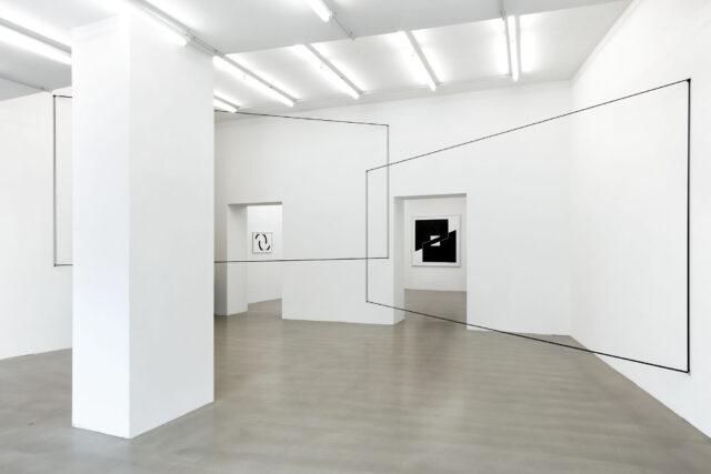 Anna-Maria Bogner_Even if_2021_Galerie Rupert Pfab_4