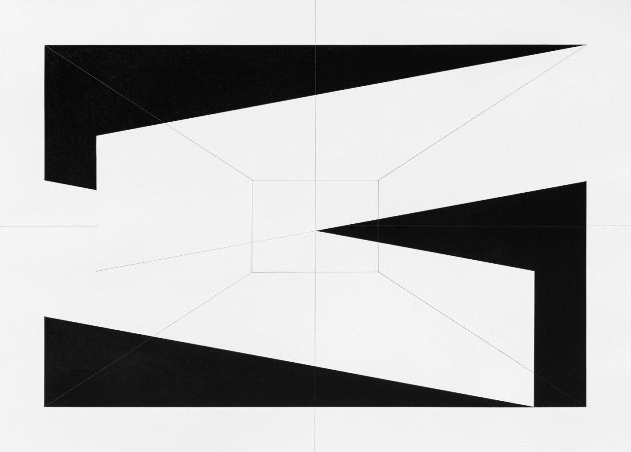 untitled, 2021,Anna-Maria Bogner, 50x70cm,Foto©Johannes Bendzulla_kleiner